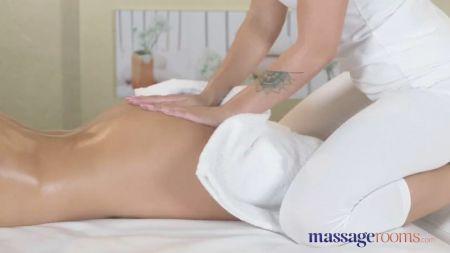 Sare Aunty Sex Videos