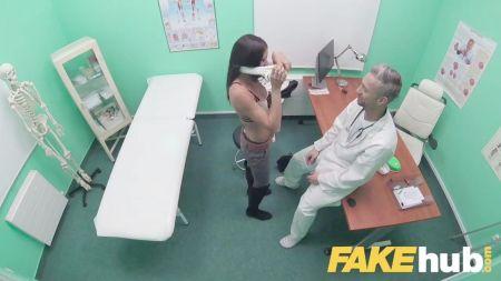 San Forced Mom Hindi
