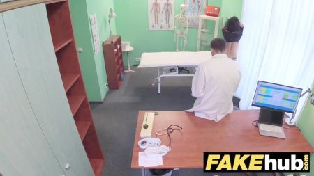 Ami G Ami G X Video