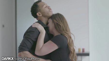 Bhabi Ke Sath Sex Force