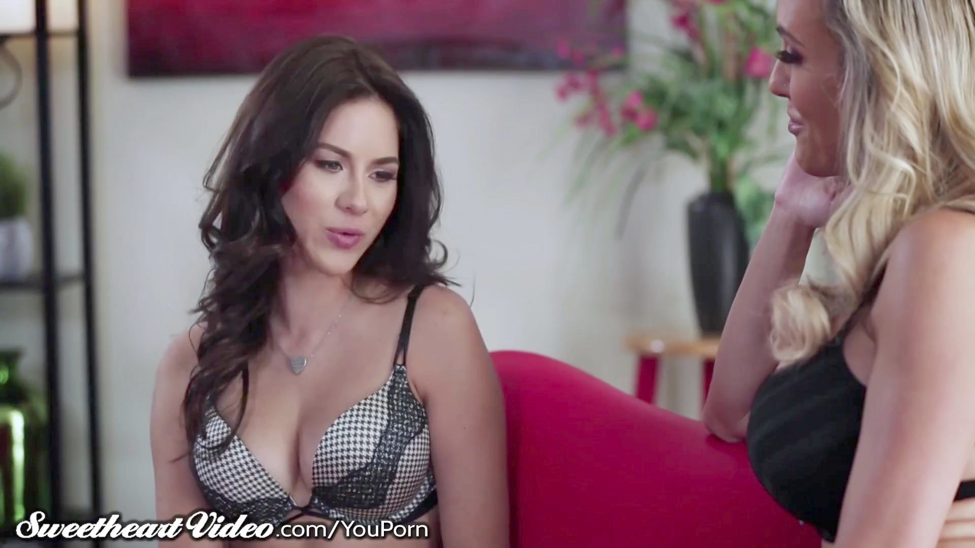 indian aunty saree with sex