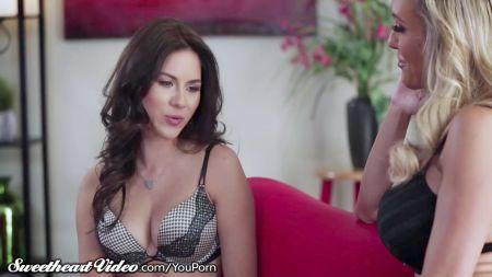 Hindi Talk Gali Sex Full Sexy
