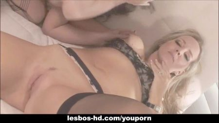 Lesh Gotti Hard Sex