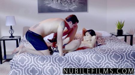 Indian Cheeting Wife Sex