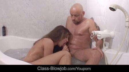 Indian Sex Video Hindi Mai