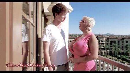 Romati Sex Video Free