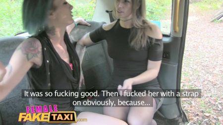 Ten Years Old Sex Scandal