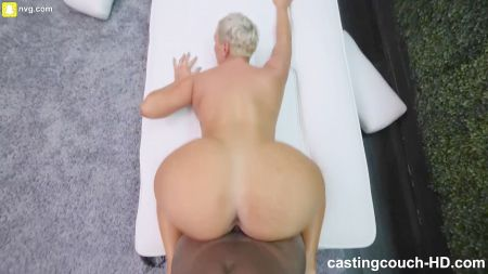 Sola Aoi Fuck By Stepfather