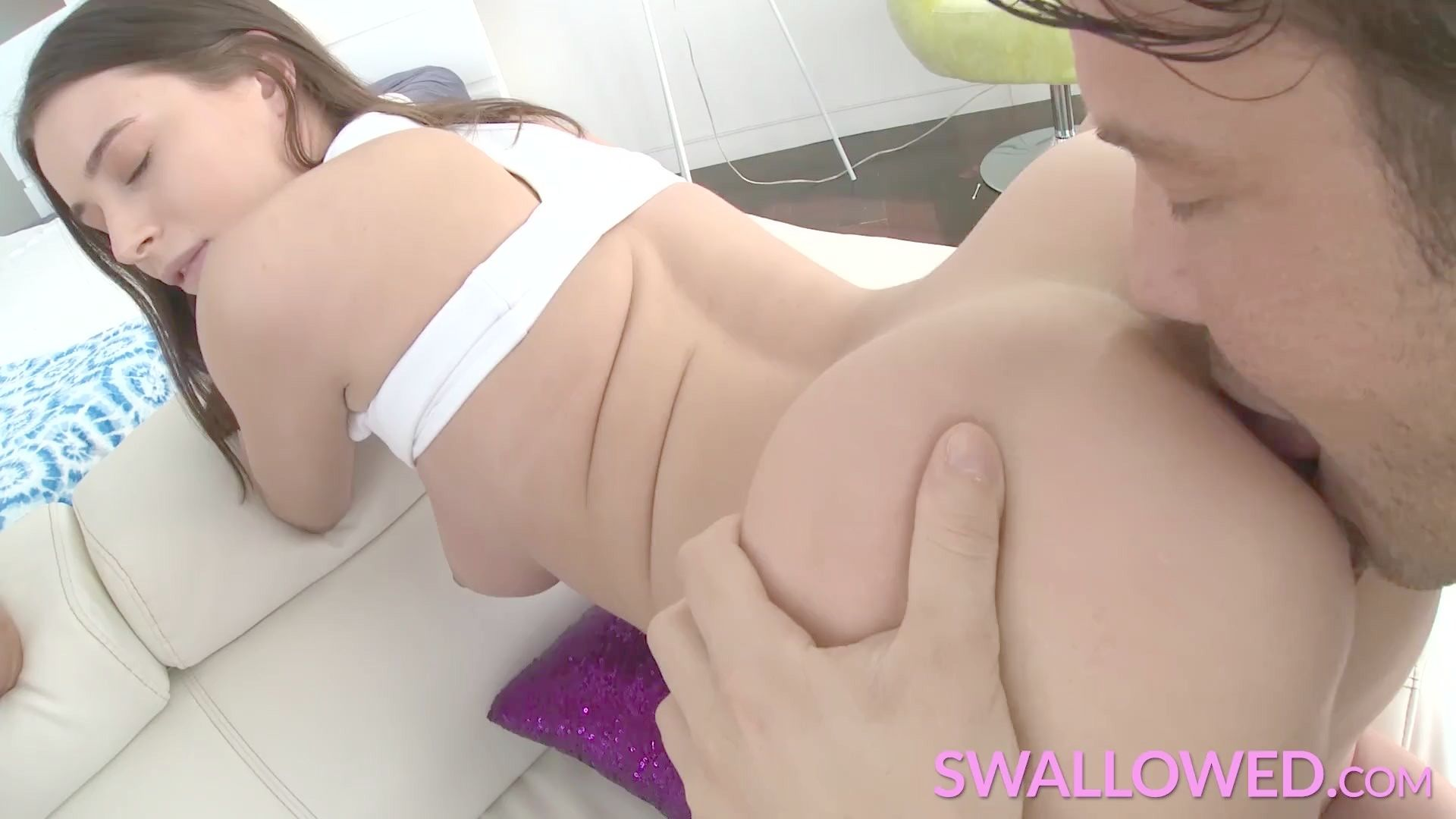 horse and girl porn long time video
