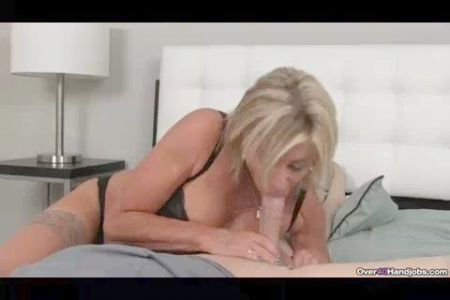 Sleeping Stap Mother With Step Son Xxx Sex In Bed Room