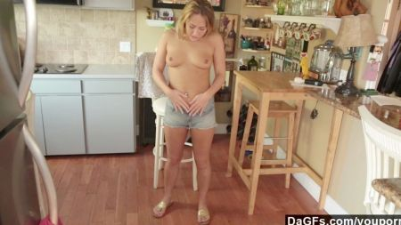 Dad Is Old And Loose Cock My Step Mom Is Young