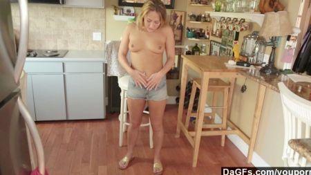 Gay Boy Littli Big Ass