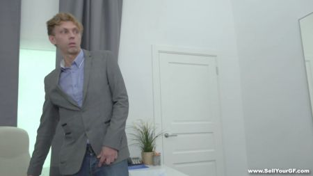 Office And Big Girl Xxx Video