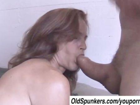 Pregnent Mom And Son Sex Vedio