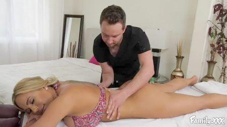 Local Rajsthani Sexy Video