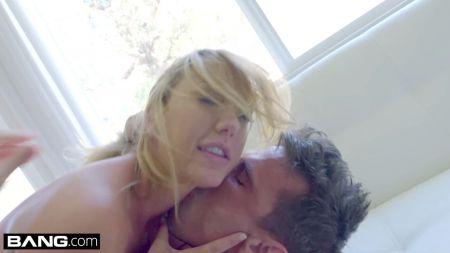 Maa Bap And Bati Bata Ki Sex Video Movi
