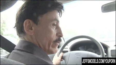 Pakistan Ami G Ami Video