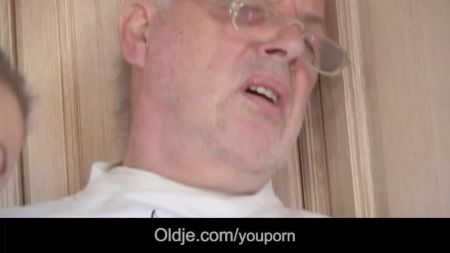 Naughty America Sex Videos