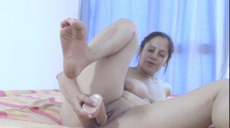 Mallu B Great Sex