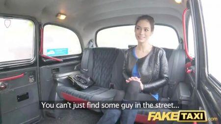 2 Guys In 1 Girl