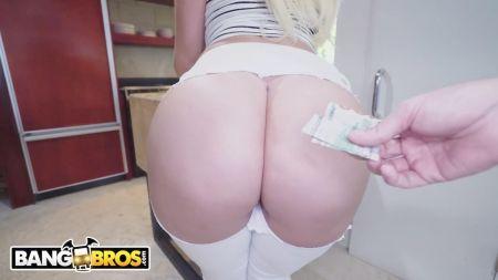 Sex Mom Big Tits