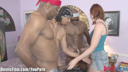 Old Man And Youg Girl Sex
