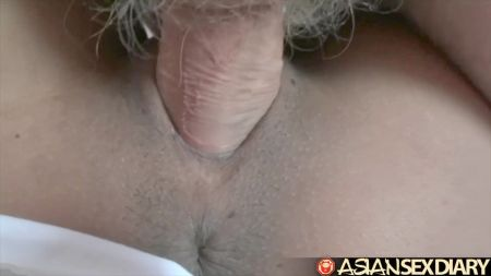 Shemale Cum On Face Guy Pmv