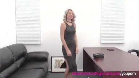 Lust Booty Cum On Bbc