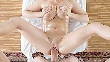 Kannadaxxx Sex Blue Video