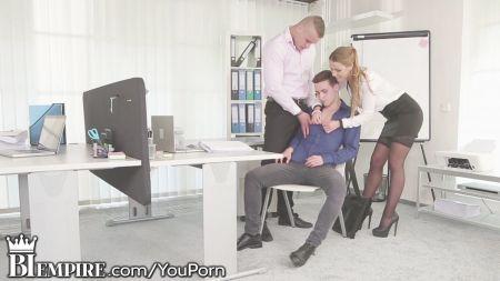 Garls College Sex Video