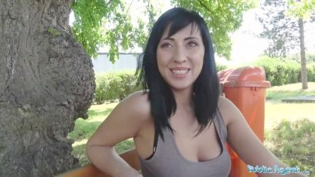 Mom Andson Sex Videos
