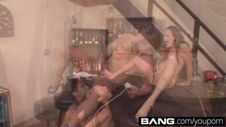 Aunt S Sex Video