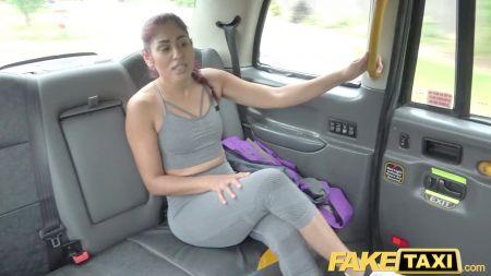 Sex Video Download Tamil