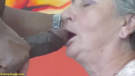 Black Cock Indian Girl Crying