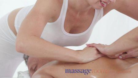 Asian Chinese Handjobs Hidden Massage Parlor