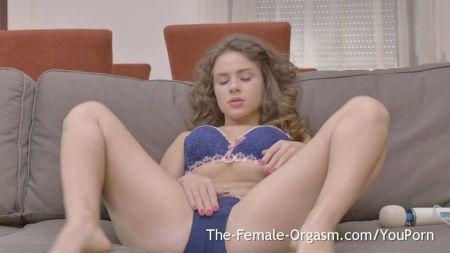 Punjabi Girls Viral Sex Videos