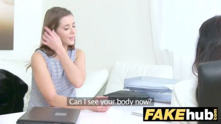 Indian Brother Sex With Sleeping Sister Sex Videos