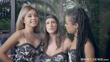 Tumkur Girl Sex Videos