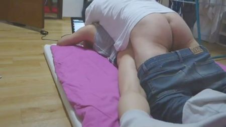 Mom Fucked Hard By Force