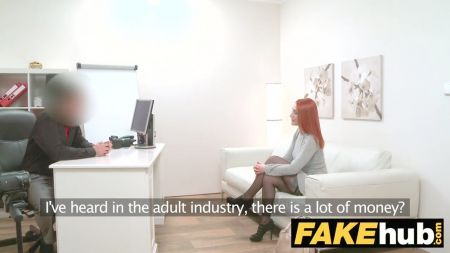 Cute Teen Girl Oldman Sex Video