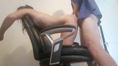 Surti Bhai Sex Romans Video