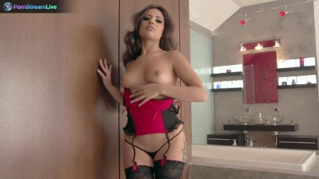 Holi Ki Sex Video