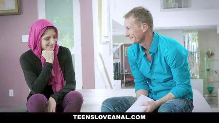 Hindi Movie Xxx Mom And Son Boltikahani Chudai