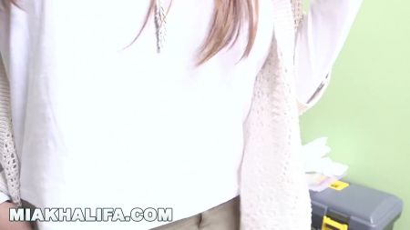 Japan Mother And Son Romes Sex