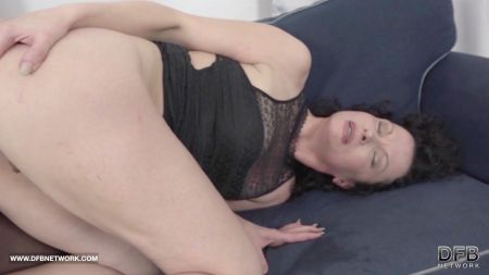 Indian Sex Video . Com