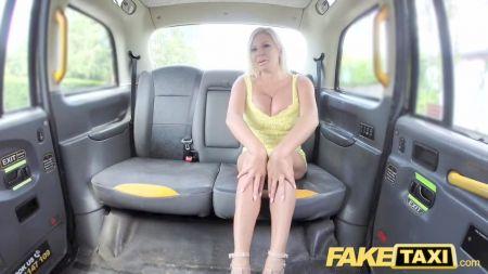 Old Man Sex Outdoor