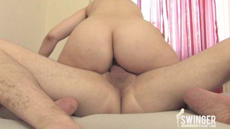 Miya Khalifa All Sex Video