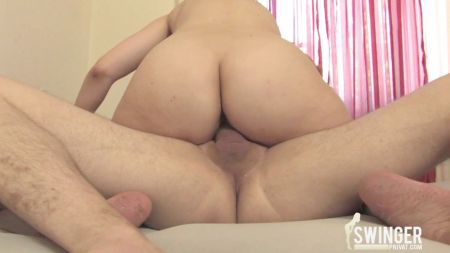 Step Son Forced Mom Sister