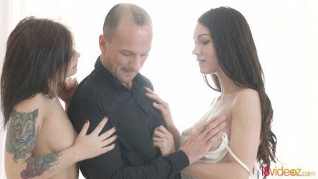 Sunny Leone And Salmaan Khan Ki Sexy Video. Com