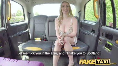 Bbc Cuckold Porn Real